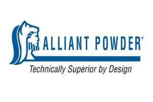 alliant-powder-logo
