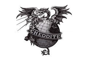 cheddite-logo