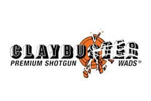 claybuster-logo