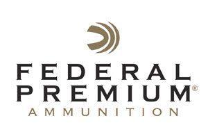 federal-ammo-logo