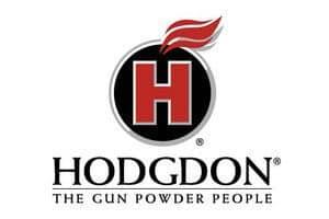 hodgdon-logo
