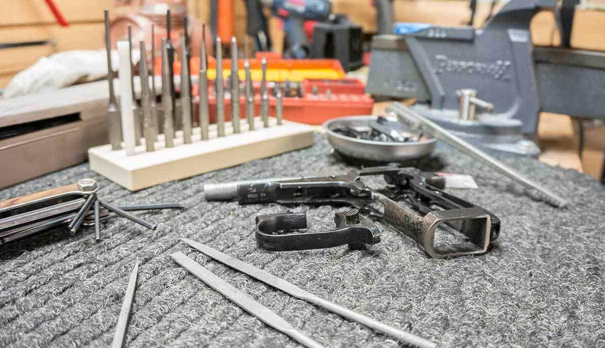 mainstream-gunsmithing