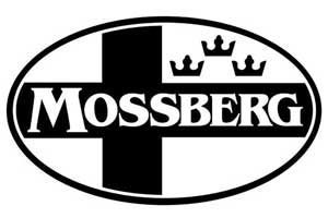 mossberg-logo